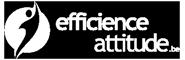 logo_site_blanc_SD
