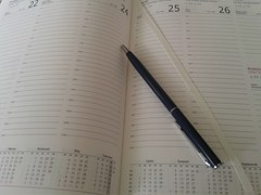 calendar-532226__180[1]