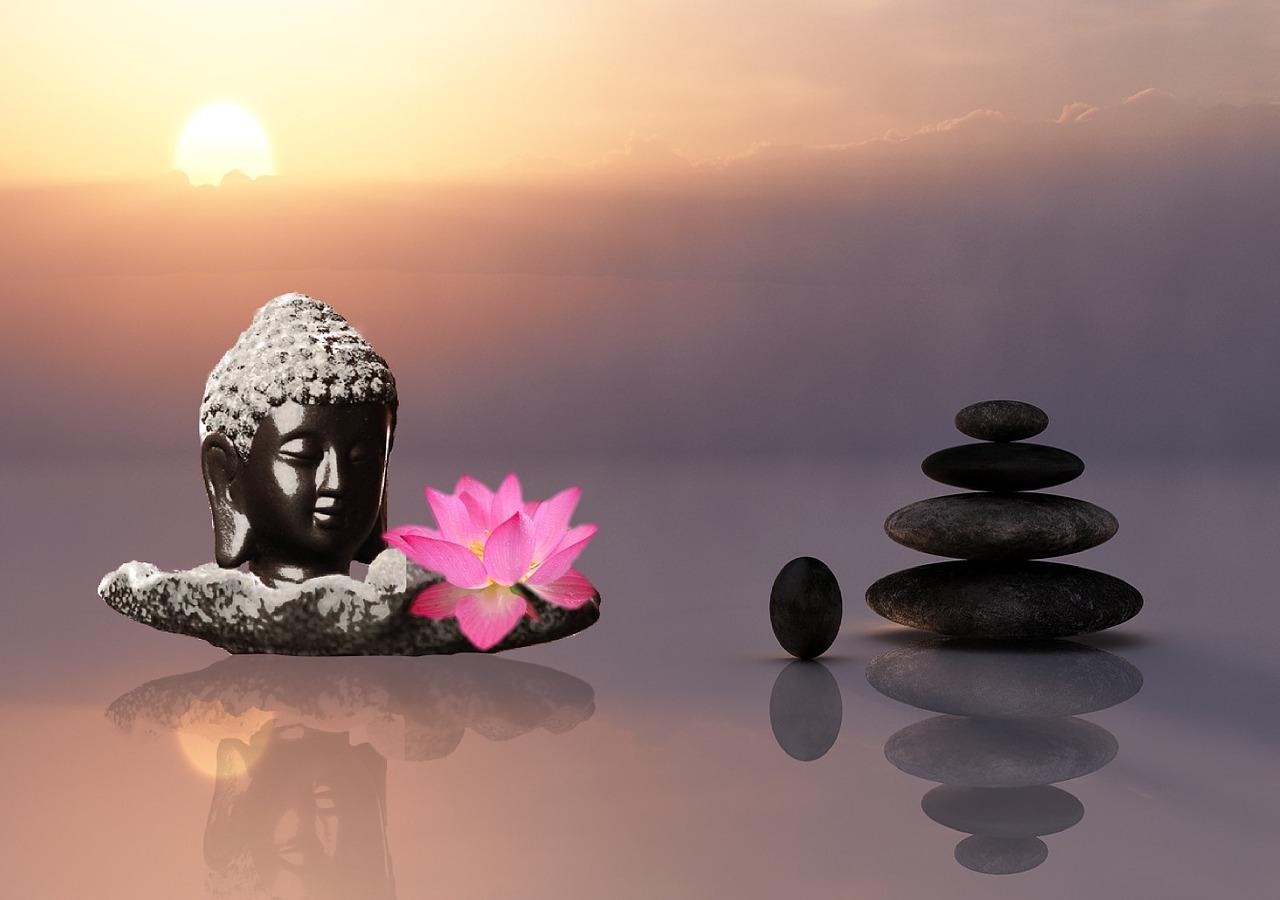 buddha-708490_1280